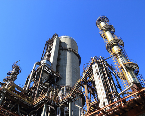 Specialty Chemical Sales – A member of the Lorma Group of